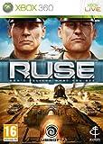 R.U.S.E (Xbox 360) [Edizione: Regno Unito]