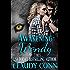 Awakening-Wendy (Awakening Series Book 3)
