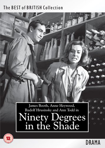 ninety-degrees-in-the-shade-uk-import