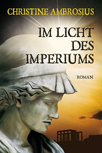 Im Licht des Imperiums