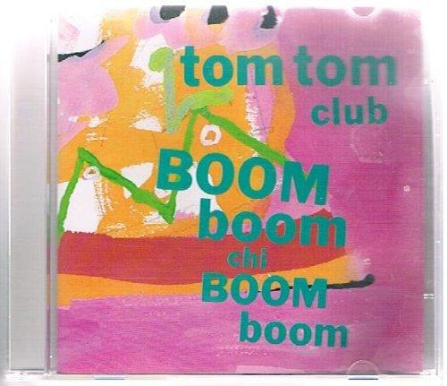 boom-boom-chi-boom-boom-1988