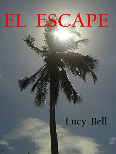 El Escape eBook: B. V., Lucybell: Amazon.es: Tienda Kindle