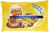 Sun Rice Puffreis, 10er Pack (10 x 200 g)