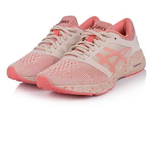 51iPha%2BeX%2BL. SS500  - ASICS Roadhawk FF Women's Running Shoes