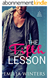 The Fifth Lesson (The Bay Boys Book 2) (English Edition)