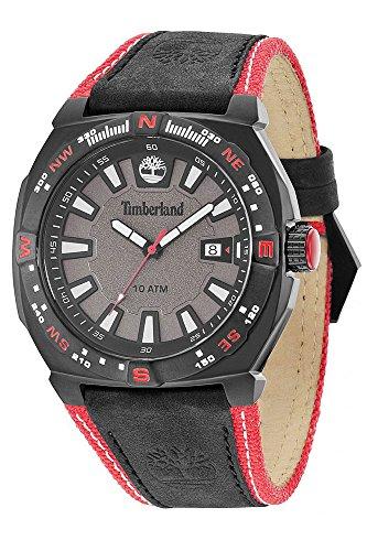 Reloj Timberland para Hombre TBL.14364JSB-61