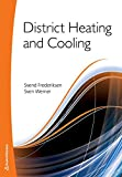 Image de District heating & cooling