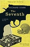 The Seventh: A Parker Novel (Parker Novels Book 7)