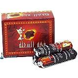 Myahookah Hamil Magice Coal For Hookah Sheesha By Rajasthan Crafts