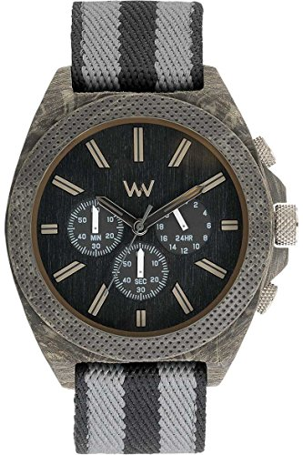 WeWood Montre Homme WW56001