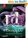Adobe InDesign CC  - der offizielle E...