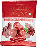 Regency Dried Cranberry Slices, 200g
