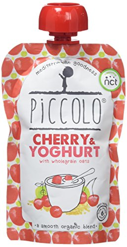 piccolo-stage-1-cherry-and-yoghurt-pure-with-wholemeal-oats-100-g-pack-of-5