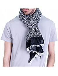 Unnati - foulard estampado