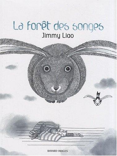 """<a href=""""/node/2362"""">La forêt des songes</a>"""