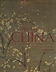 The Art of China: 3,000 Years of Art and Literature