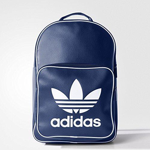 Imagen de adidas bp classic , unisex adulto, azul maruni , ns