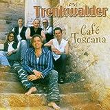 Cafe Toscana -