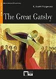 The Great Gatsby: Englische Lektüre für das 5. und 6. Lernjahr (Reading & training)