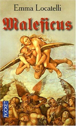 MALEFICUS