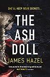The Ash Doll (English Edition)