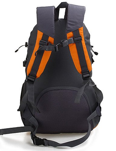 HWB/ 40 L Andere Camping & Wandern Draußen Multifunktions andere Nylon / Oxford / Terylen Green