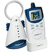 Angelcare AC420D Video-Babyphone Analog