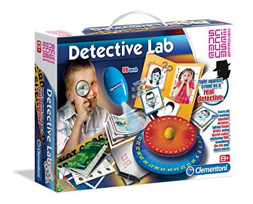 science-museum-clementoni-detective-laboratorio