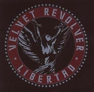 Libertad [CD+DVD]