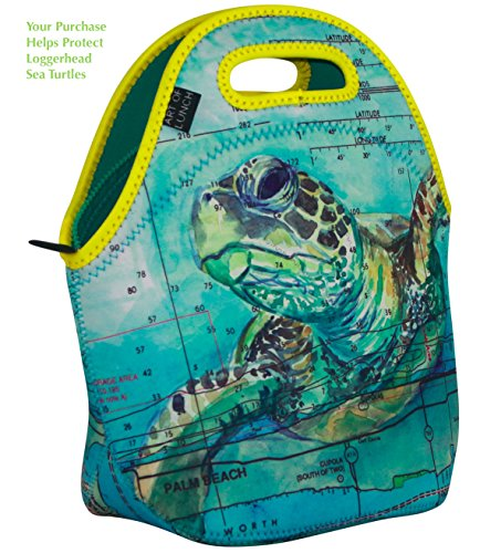 neoprene-lunch-bag-art-of-lunch-by-carly-mejeur-usa-artist-royalties-and-a-portion-of-profits-will-g