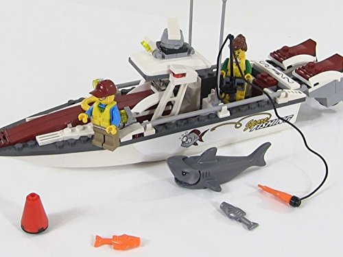 review-lego-city-fishing-boat-review-60147