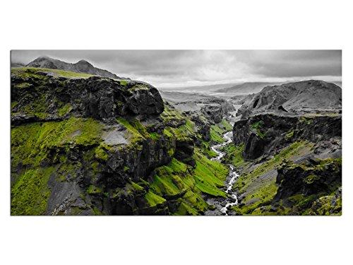 deco-de-cristal-cuadro-eg4100500667-paisaje-montanoso-verde-tamano-9906-cm-x-4826-cm-impresion-de-te
