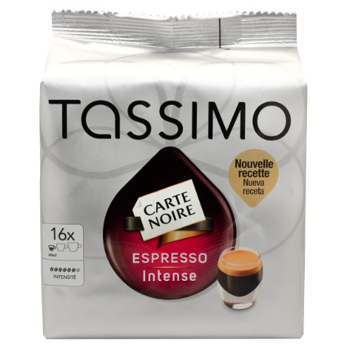 tassimo-carte-noire-espresso-intense-espresso-intenso-100-arabica-16-t-discs