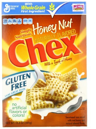 chex-honey-nut-cereal-138-ounce-boxes-pack-of-4-by-general-mills-cereals
