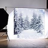 fotostudio hintergrundstoff Vergleich