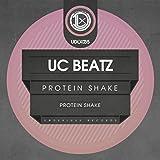 Protein Shake (Original Mix)