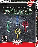 Amigo 6900 - Wizard, Kart...