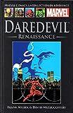 Daredevil - Renaissance | Marvel Comics - La collection (Hachette)