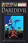 Daredevil - Renaissance | Marvel Comics - La collection par Miller