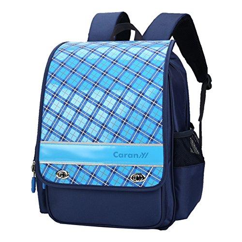 Waterproof anti-scratch travel rucksack ,gro?e kapazit?t light student backpack-A A