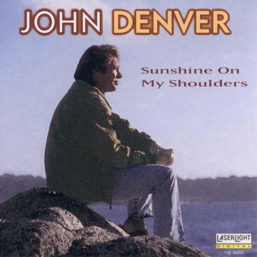 The John Denver Collection, Vo...