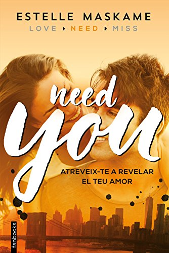 You 2. Need you (Edició en català) (Catalan Edition) eBook ...