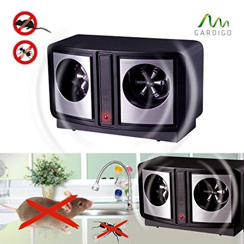 gardigo-animale-deterrente-n-62317-dispositivo-ad-ultrasuoni-per-allontanare-topi-e-formiche