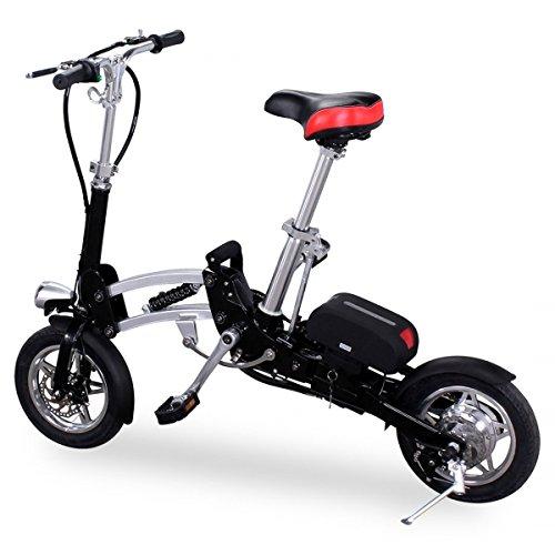 elektro alu klappfahrrad roco elektro fahrrad klapprad klapp fahrrad pedelec. Black Bedroom Furniture Sets. Home Design Ideas