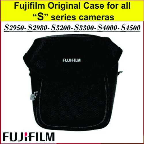 fujifilm-deluxe-padded-nylon-case-for-series-s-s2950-s2980-s3200-s4000-s4200-s4300-s4500