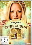 Briefe Julia kostenlos online stream