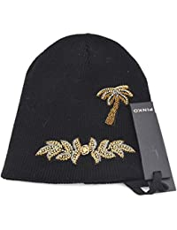 best authentic 88344 68d42 Amazon.it: Pinko - Uomo: Abbigliamento