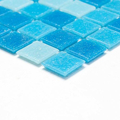 carrelage-piscine-bain-ou-la-carre-mosaique-verre-bleu-bleu-clair-mix-4-mm-neuf-166