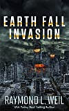 #6: Earth Fall: Invasion : (Book One)