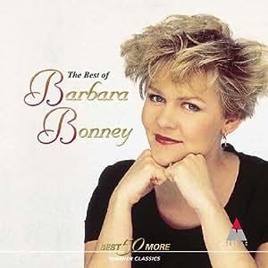 Best of Barbara Bonney
